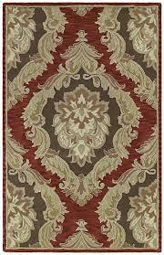kaleen rugs dalton ga rug designs