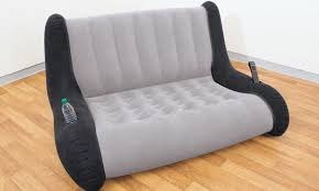intex inflatable furniture. Featured Image Of Intex Inflatable Sofas Furniture A