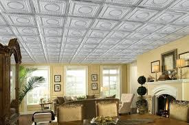 ceiling tin tiles metal ceiling tiles home design ideas garage tin tile corrugated rustic ceiling tin ceiling tin