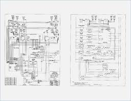 wiring diagram for ge dishwasher wiring diagrams best wiring diagram for ge dishwasher wiring diagram libraries wiring diagram for ge appliances diagrams dishwasher wiring