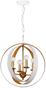 crystorama 584 mt ga luna matte white antique gold mini chandelier lamp loading zoom