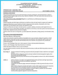 Resume 50 Recommendations Power Words For Resume High Definition