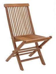 set of folding chairs. Regatta Folding Chair (Set Of 2 - Natural) Set Chairs I