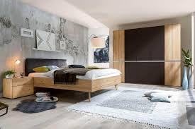 Kleines Schlafzimmer Platzsparend Einrichten Kleines Schlafzimmer