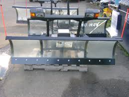 sno way snow blade pictures to pin pinsdaddy mtd