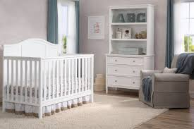 Nursery Beddings Baby Crib Bedding Walmart To her With Baby