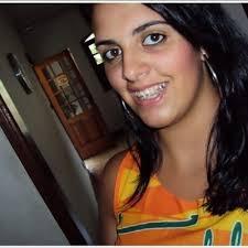 Barbara Sardinha (@_babisardinha)   Twitter