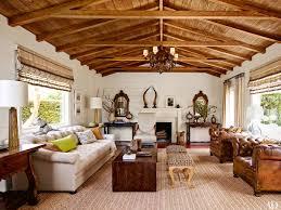 Madeline Stuart Interior Designer Design Tips Madeline Stuarts Santa Barbara Home