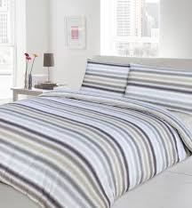 grey and blue duvet covers sweetgalas