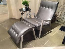 Hip highlights from High Point Furniture Market in retail stores
