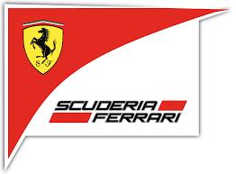 Datei:Logo Scuderia Ferrari 2011.svg – Wikipedia