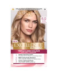 L Oreal Excellence Light Beige Brown Magic Retouch Brown Root Touch Up Brown