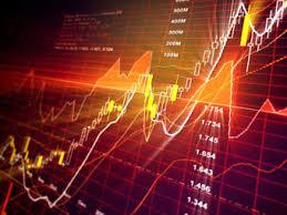 Stock Chart Technical Analysis Stock Ideas