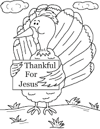 I Am Thankful For Coloring Page Being Thankful Coloring Pages