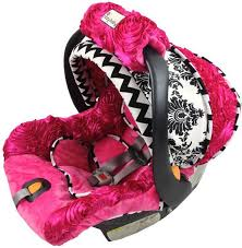 damask baby car seat 29 best baby carrier seat carrier covers images on baby