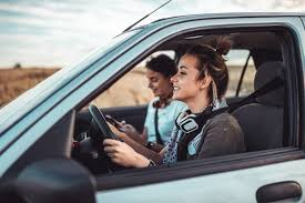 Our car insurance products are affordable and offer you the widest benefits you can imagine. The Zebra Lets You Compare Car Insurance Rates Without Hassle Or Commitment Computerworld