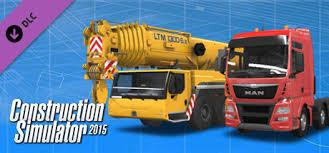 Ltm 1300 6 2 Load Chart Construction Simulator 2015 Liebherr Ltm 1300 6 2 On Steam