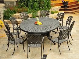 cast aluminum patio chairs. Cast Aluminum Patio Furniture Pictures Chairs
