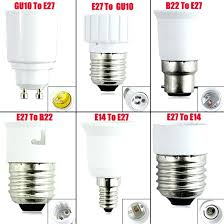 types of lighting fixtures. Types Of Lighting Fixtures Light Bulb And Sizes Holder  Long Bulbs Fluorescent