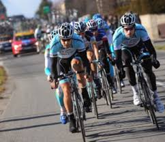 tactics and teamwork in pro cycling explained cycle surgery for example caused controversy in the 2012 tour de when he mounted an attack that left leader bradley wiggins behind supposedly against team