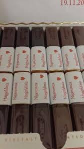 Sprüche Für Merci Schokolade Low Carb Süßigkeiten Rezepte Low
