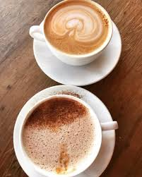 They have a tea bar by tebella, a coffee bar by buddy brew, a bookstore, a home goods store, and a restaurant. Buddy Brew Coffee 547 Photos 446 Reviews Coffee Tea 2020 W Kennedy Blvd Tampa Fl Phone Number