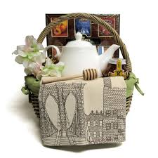 get well soon care baskets sympathy kosher gift baskets pareve gift sets by yachad gifts