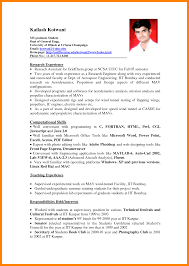 Experienced It Professional Resume 24 Experienced It Professional Resume Samples Pennart Appreciation 12