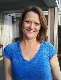 Melanie Woods Obituary - Pocatello, Idaho , Downard Funeral Home &  Crematory | Tribute Arcive
