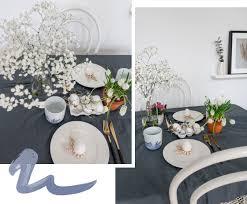 Tischdeko Für Ostern Zum Selber Machen Wohnklamotte
