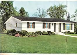 old jim walter house plans elegant sweet design 5 jim walter homes house plans looking for