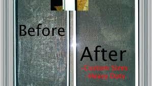 pella sliding door adjustment sliding door adjustment sliding door repair door repair amazing sliding door screen pella sliding door adjustment