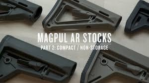 Ar Stocks