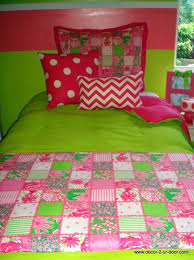 full size of large size of um size of bedding target bedding sets queen bedspreads lilly pulitzer