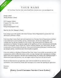 Best Cover Letter Templates Best Cover Letter Cover Letter Template ...