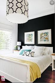 Accent Walls Bedroom Unique Decorating Design