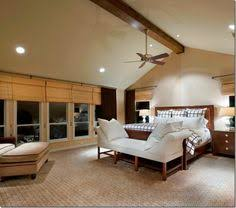 Convert Garage Into Bedroom 1 Large And Beautiful Photos Photo To Turning