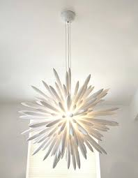 contemporary chandeliers uk and plus long modern chandelier elegant dining room brushed nickel moder