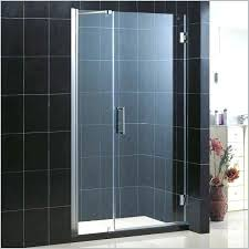dreamline shower doors review aqua fold hinged tub