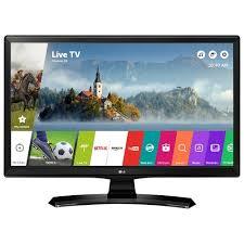 <b>Телевизор lg 24mt49s</b>-<b>pz</b> — 36 отзывов о товаре на Яндекс ...