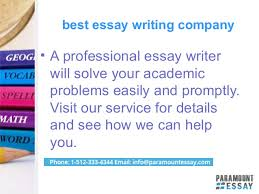 Online essay writers wanted   Get Help From Custom College Essay     Resume Template   Essay Sample Free Essay Sample Free Online essay writers