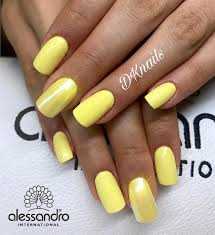 Yellownailsounails Hash Tags Deskgram
