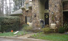 pressure washing atlanta. Beautiful Washing Power Washing Atlanta  Residential On Pressure