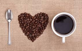 coffee love. Modren Love For Coffee Love E