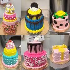 64 Delightful Safeway Cake Ideas Images Birthday Cakes Cake