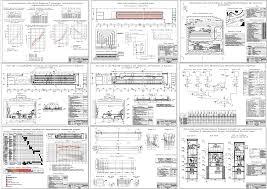 Дипломный проект Проектирование технологической линии по  Дипломный проект Проектирование технологической линии по производству конструкций для каркасного домостроения в составе завода ЖБИ