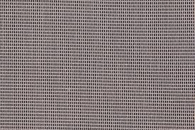 phifertex standard mesh woven vinyl mesh sling chair outdoor fabric in grey 14 95 per yard