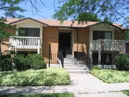 Perfect 457 East 600 North Logan, UT 84321. Apartment #1 4