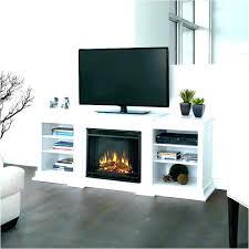 gel burning fireplace inserts fuel insert firebox reviews gel fuel fireplaces