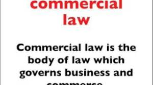businessenglishpod lesson commercial law jpg lesson 5 commercial law 2